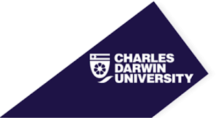 Talent Tools Client:  Charles Darwin University
