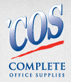 Talent Tools Client - Complete Office Supplies