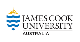 Talent Tools Client:  James Cook University