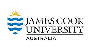 Talent Tools Client:  James Cook University