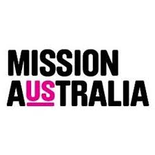 Talent Tools Client:  Mission Australia