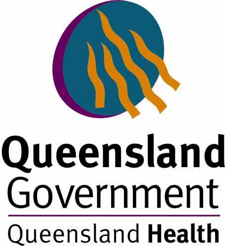 Talent Tools Client:  Queensland Health