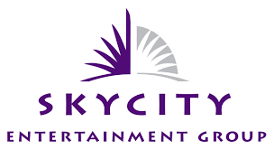 Talent Tools Client:  Skycity Entertainment Group