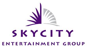 Talent Tools Client:  Skycity Entertainment Group