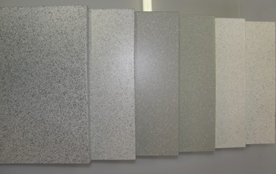 Do It Yourself Splashback Amp Wall Panels Diy By Isps