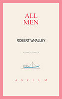 All Men by Robert Whalley