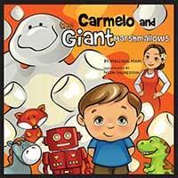 Carmello and the Giant Marshmallow