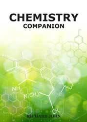 Chemistry Companion by Richard John