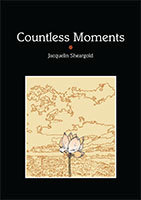 Countless Moments by Jacqueline Sheargold