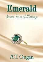 Emerald by AT Ongan