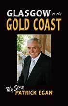 Glasgow to the Gold Coast