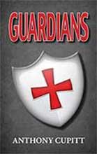 Guardians by Tony Cupitt