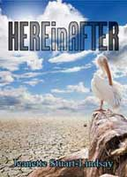HERE in AFTER by Jeanette Stuart-Lindsay