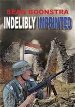 Indelibly imprinted by Sean Boonstra