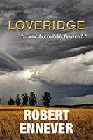 Loveridge by Robert Ennever