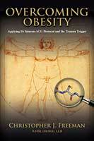 Overcoming Obesity by Christopher Freeman