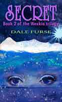 The Secret of Wexkia by Dale Furse