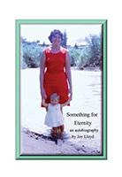 Something for Eternity by Joy Lloyd