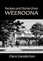 Weeroona by Clare Ganderton