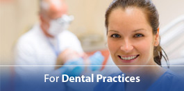 Denti-care Information for Dental Practices