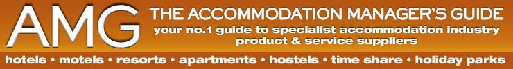 AMG _ The Accomodation Managers Guide