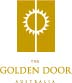 The Golden Door proudly use The Dispenser