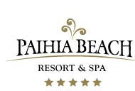 Pahia Resort & Spa use The Dispenser