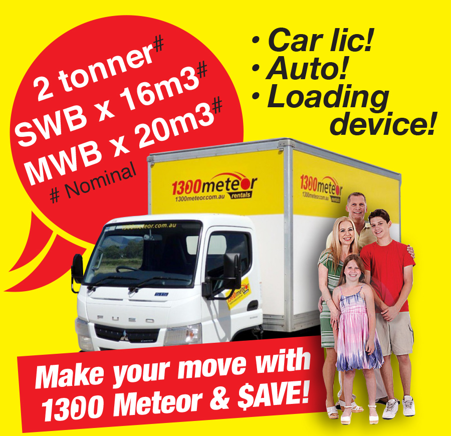 Moving House in Cairns Townsville and Mt Isa