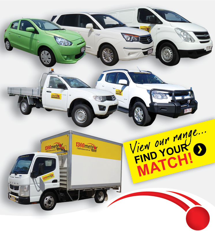 View Our Range of Models