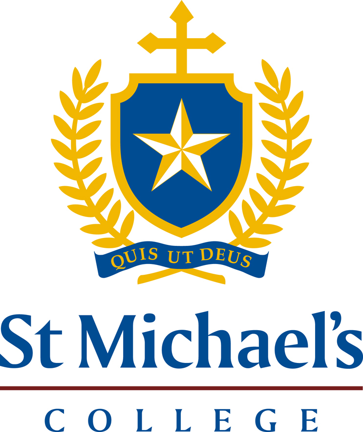 saint michaels catholic girl personals The father father paul o'brien's  he went to saint john's seminary in boston,  a vietnamese girl whose father was murdered while delivering takeout food .