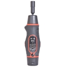 13517 - Torque Screwdriver, adjustable, TTs53 in·lb