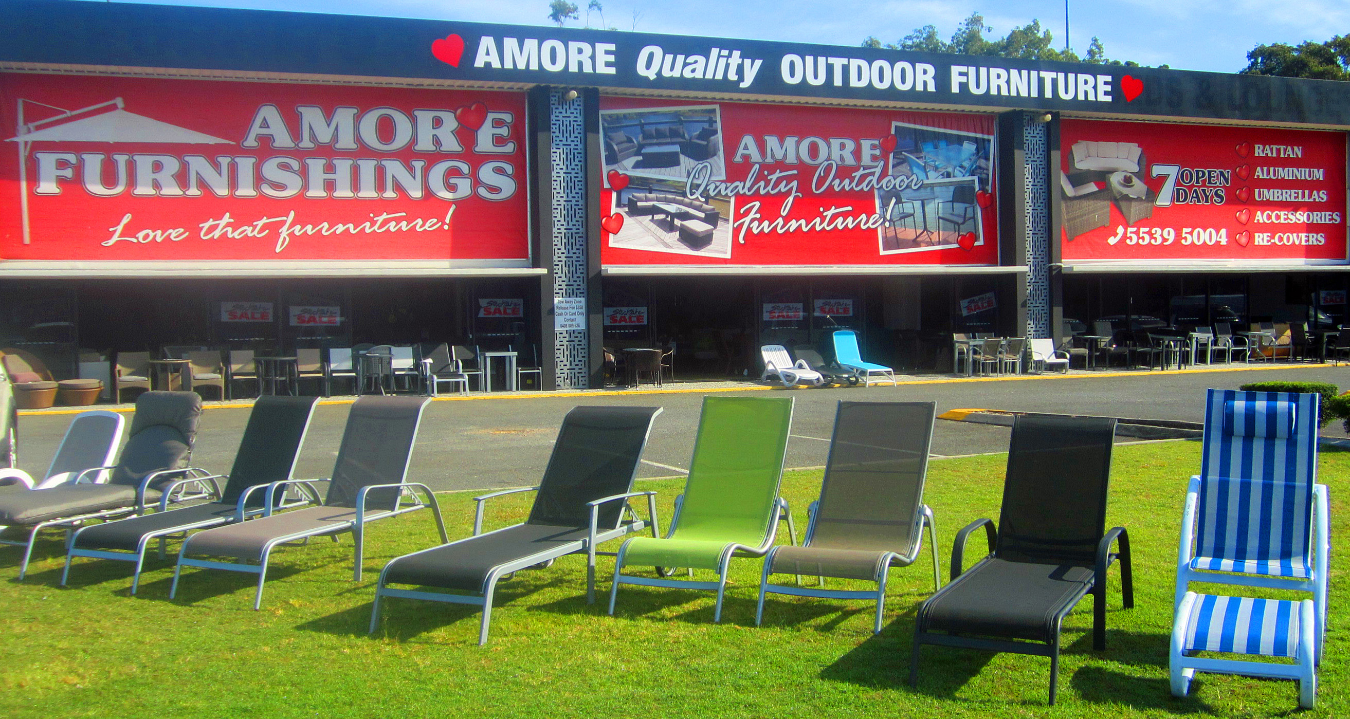 SHOW ROOM LOCATED AT   SHOP 3 4 5 Of 117(a) ASHMORE ROAD BENOWA, · GOLD  COAST ... Part 83