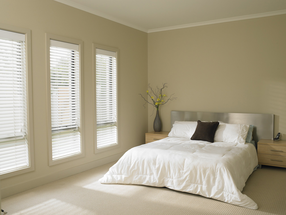 Venetian Blinds Central Coast