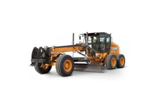 Case Graders Sydney, Newcastle, Queensland | Earthmoving Equipment Australia
