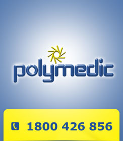 Polymedic