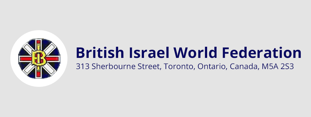 British Israel World Federation