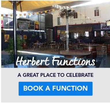 Herbert Functions