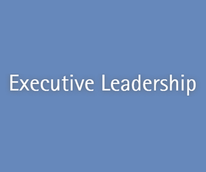 Senior executive careers at Accenture