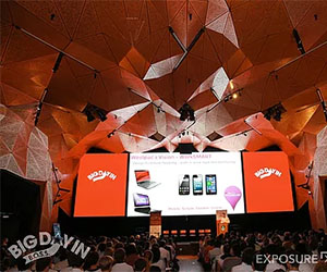 avanade-big-day-in-technology