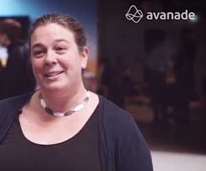 Avanades Caroline Evans discusses digital ethics