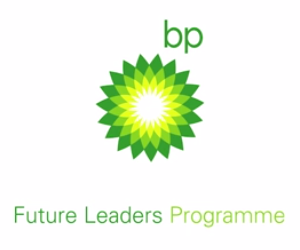 Female graduates develop thriving careers at BP
