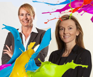 DuluxGroup recruits many senior executive women