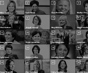 Fortune-Most-Powerful-Women-list