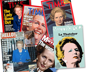Margaret-Thatcher-figure-of-awe-for-her-personal-strength-and-grit