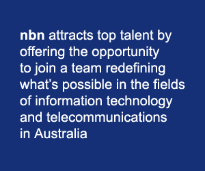 experienced-careers-at-nbn