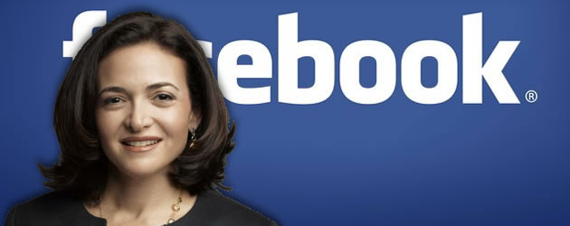 TOP-5-QUOTES-from-Facebooks-Sheryl-Sandberg