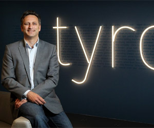 Tyro making headway on gender diversity