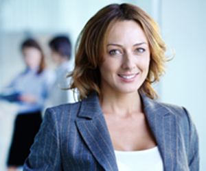 Retaining-and-advancing-women-in-professional-services