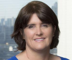 Michele Bullock RBA