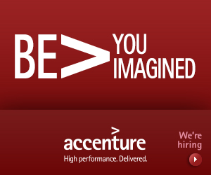 accenture digital technology jobs where women work jobs
